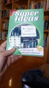 librosuperideas