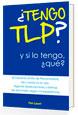 tlp_nuevo_peq