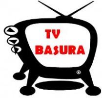 tv-basura