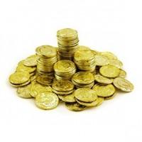 monedas-de-oro