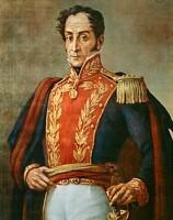 Simon-bolivar