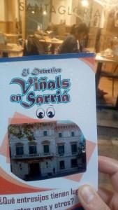 viñals2
